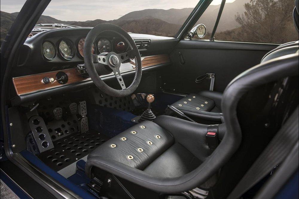 53-singer-911-mulholland-1100x732.jpg
