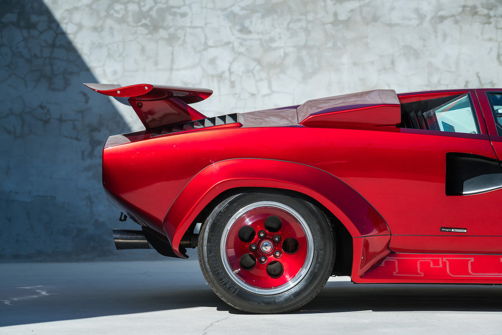 Lamborghini-Countach-Turbo-LP400-S-Low-Body-3-of-14.jpg