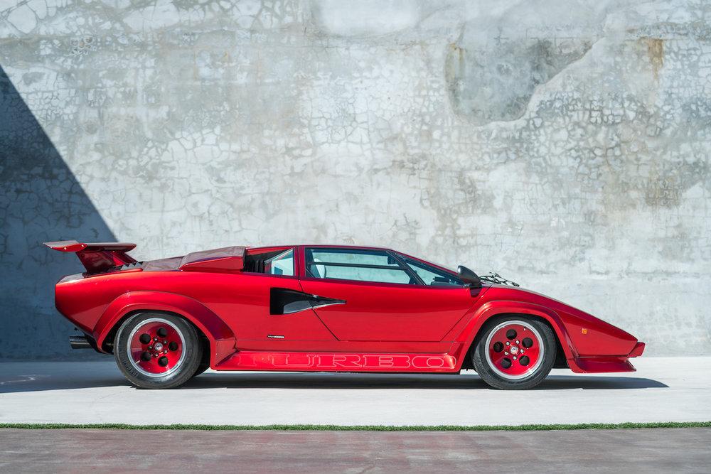 Lamborghini-Countach-Turbo-LP400-S-Low-Body-1-of-14.jpg