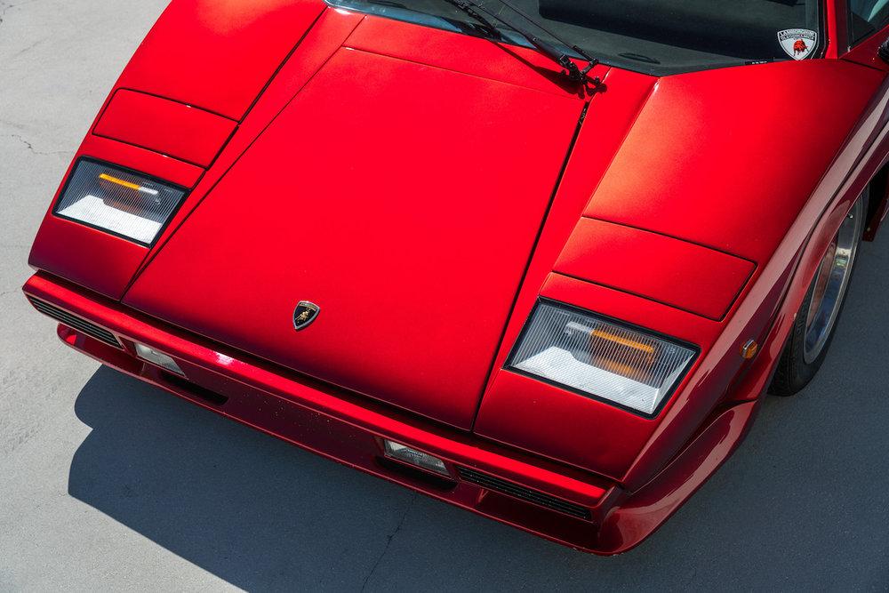 Lamborghini-Countach-Turbo-LP400-S-Low-Body-5-of-14.jpg