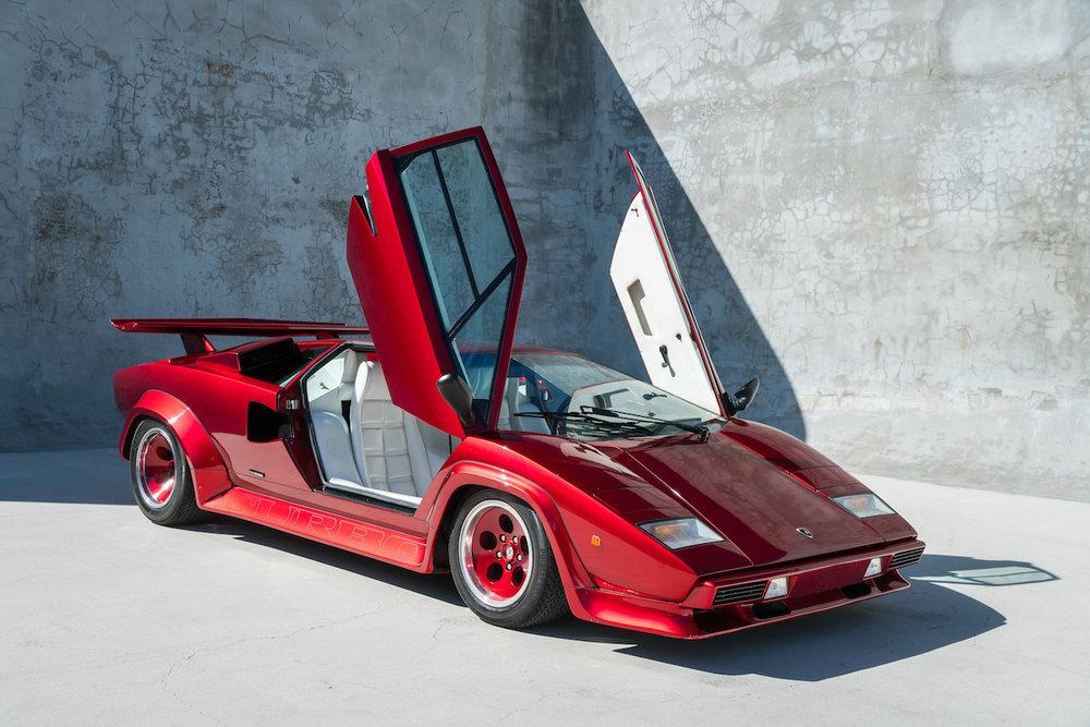 Lamborghini-Countach-Turbo-LP400-S-Low-Body-6-of-14.jpg