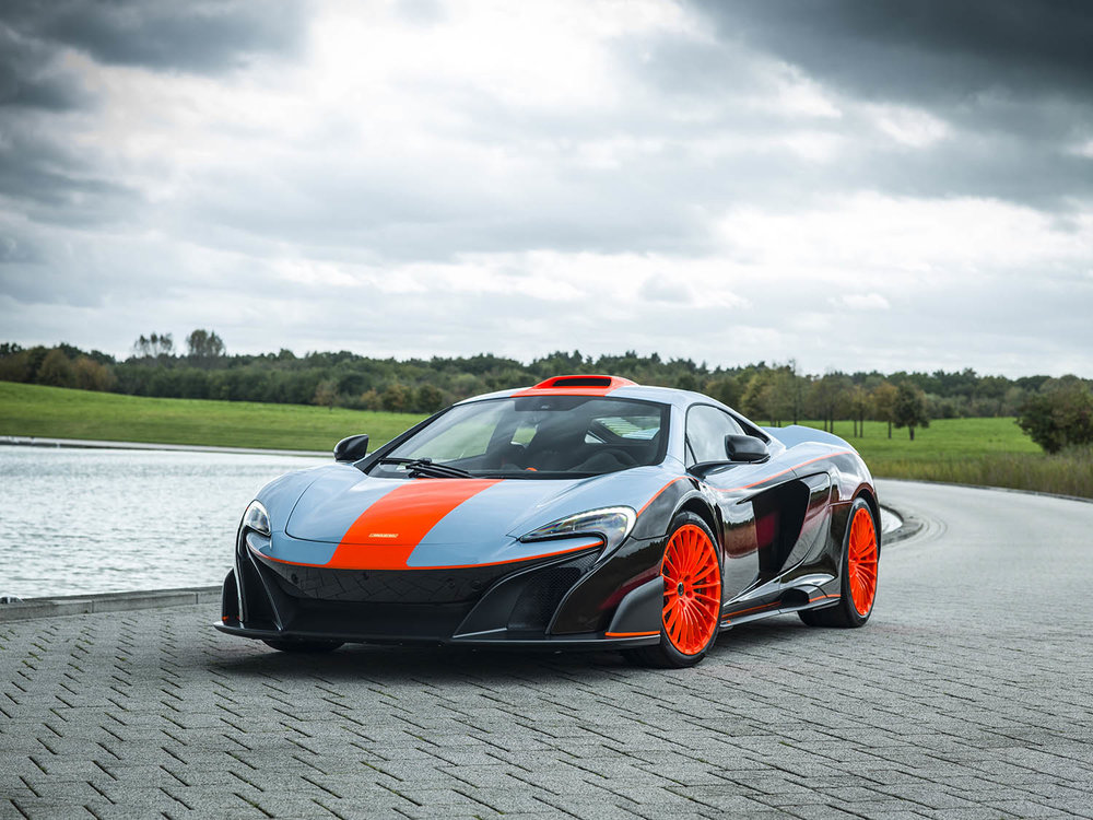 MSO Gulf Racing theme McLaren 675LT_01_exterior resized_GF Williams.jpg