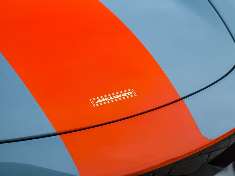 MSO Gulf Racing theme McLaren 675LT_05_detail - resized_GF Williams.jpg
