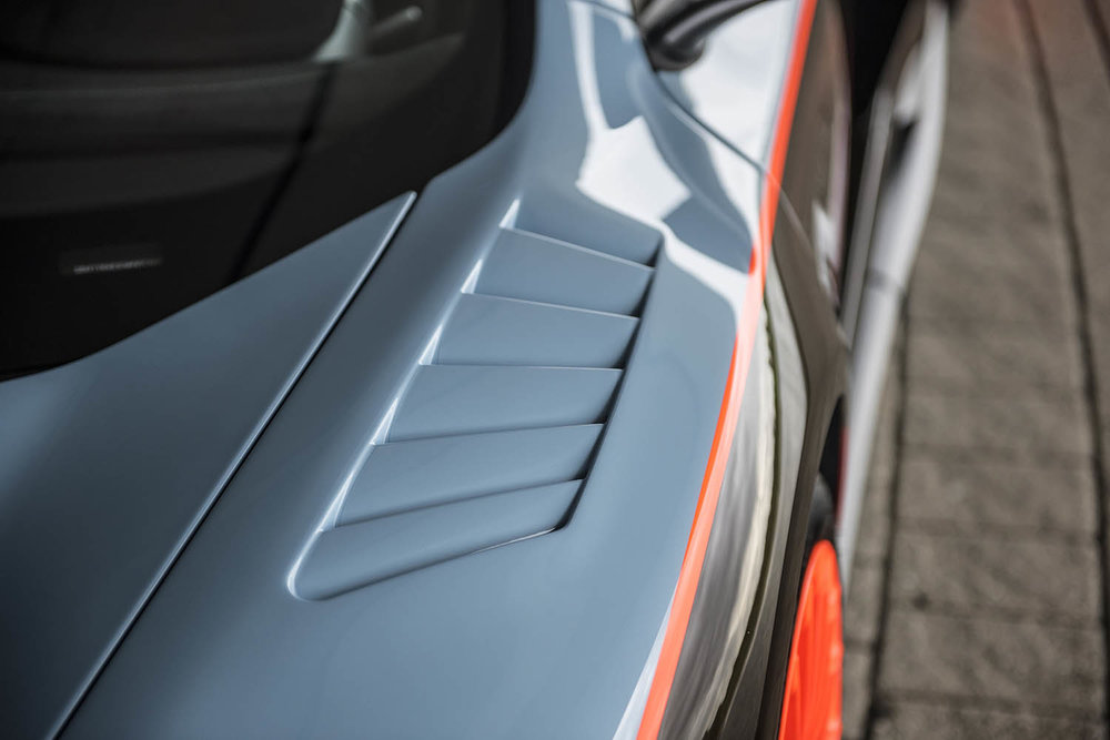 MSO Gulf Racing theme McLaren 675LT_06_louvered wing resized_GF Williams.jpg