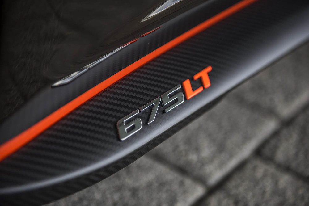 MSO Gulf Racing theme McLaren 675LT_09_sill with badge - resized_GF Williams.jpg