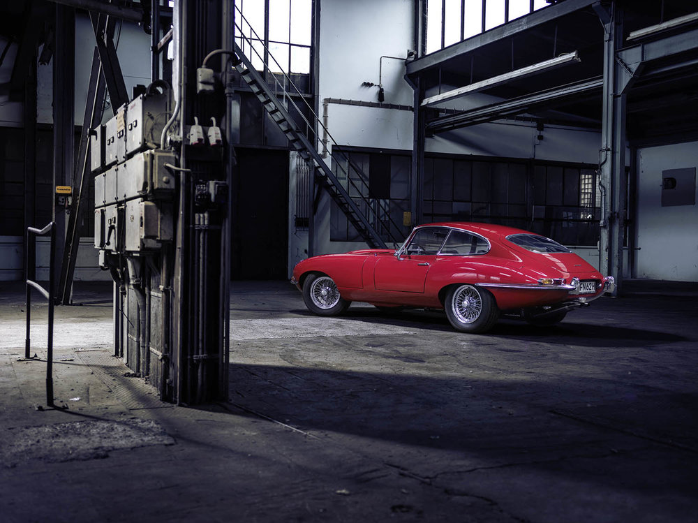 Jaguar_E-Type_0259.jpg