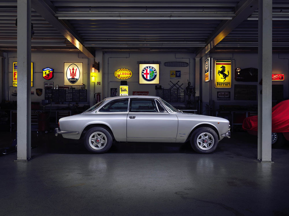 OKP_Alfa_Bertone_0774-new-look.jpg