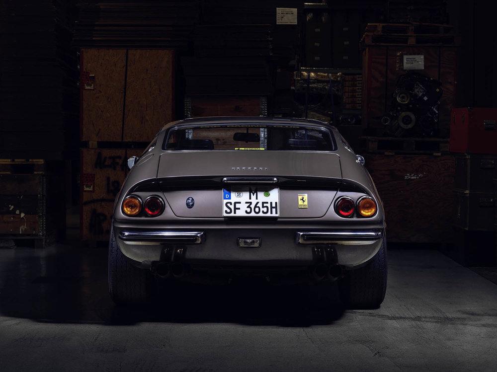 OKP_Ferrari_Daytona_0918.jpg