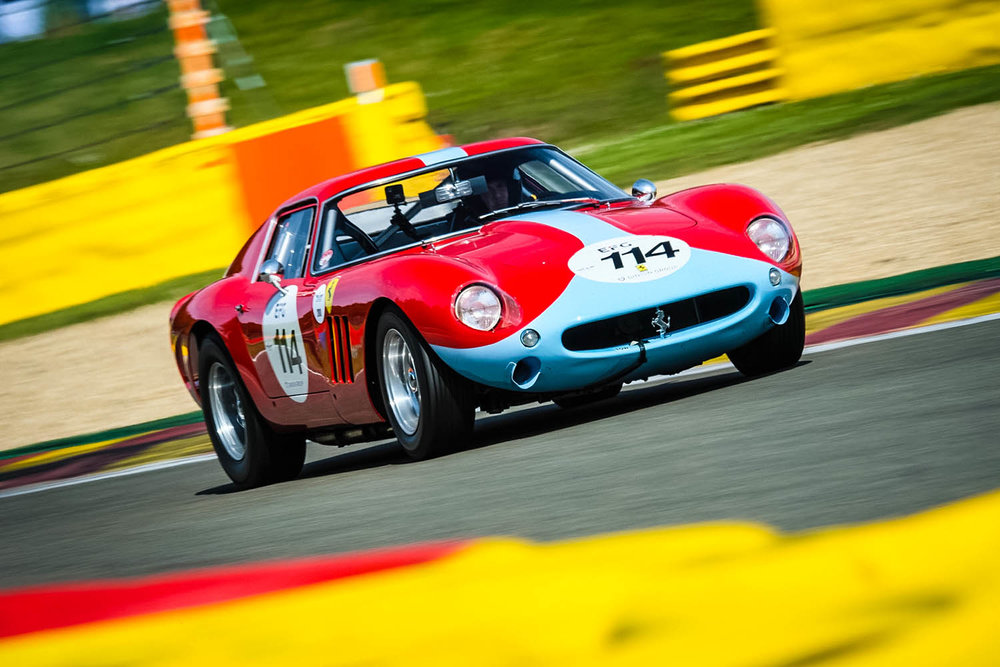 PHOTOCLASSICRACING-GREATESTTROPHY-3881.jpg