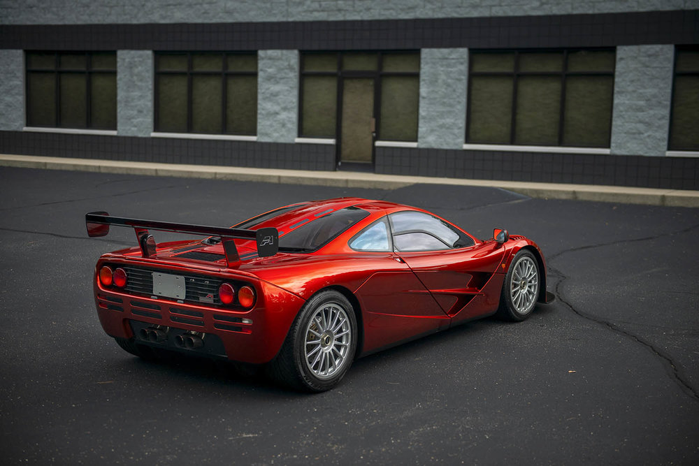 1998-McLaren-F1--LM-Specification-_1.jpg