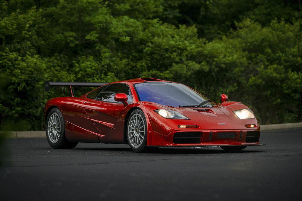 1998-McLaren-F1--LM-Specification-_12.jpg