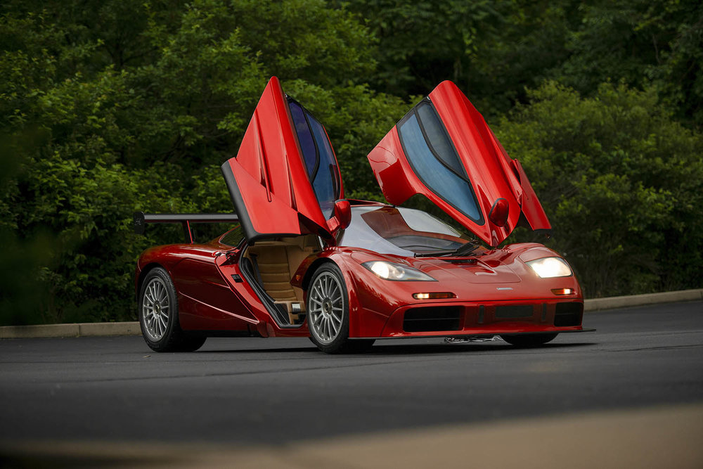 1998-McLaren-F1--LM-Specification-_13.jpg