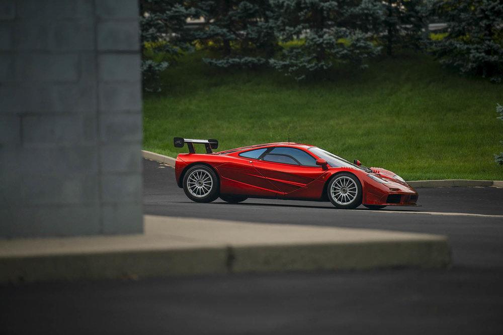 1998-McLaren-F1--LM-Specification-_16.jpg