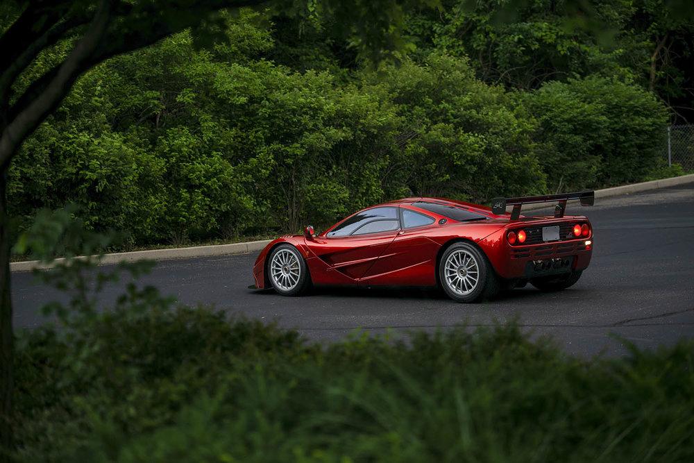 1998-McLaren-F1--LM-Specification-_17.jpg