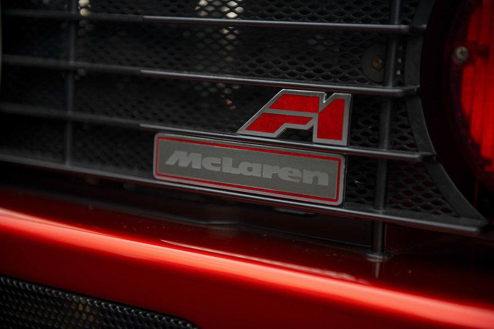 1998-McLaren-F1--LM-Specification-_35.jpg