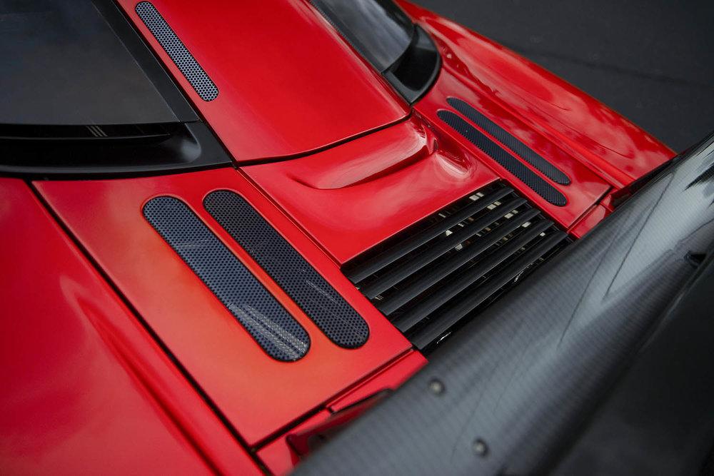 1998-McLaren-F1--LM-Specification-_36.jpg