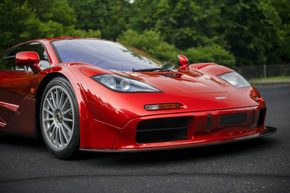 1998-McLaren-F1--LM-Specification-_37.jpg