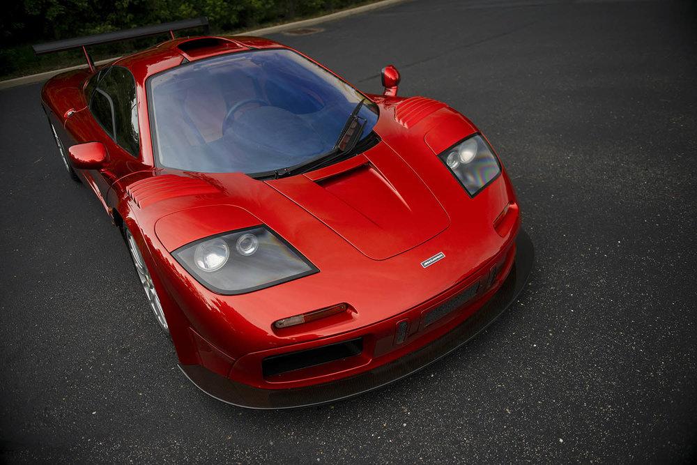1998-McLaren-F1--LM-Specification-_39.jpg