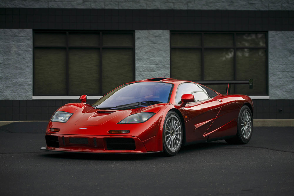 1998-McLaren-F1--LM-Specification-_47.jpg