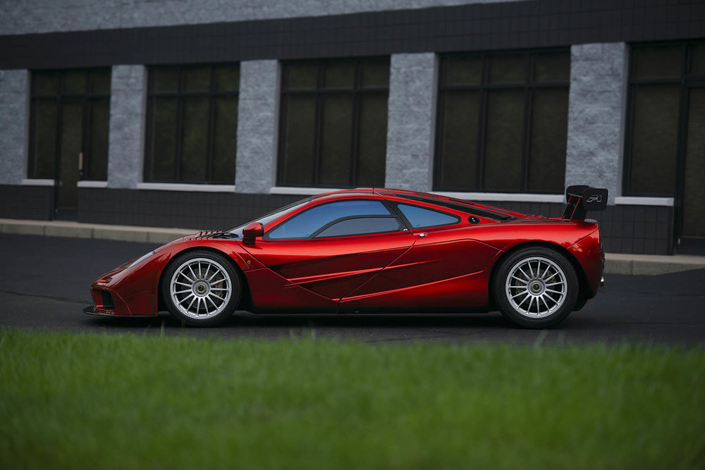 1998-McLaren-F1--LM-Specification-_49.jpg