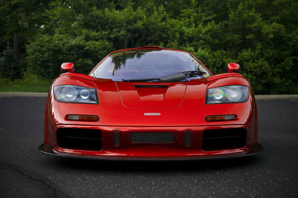 1998-McLaren-F1--LM-Specification-_51.jpg