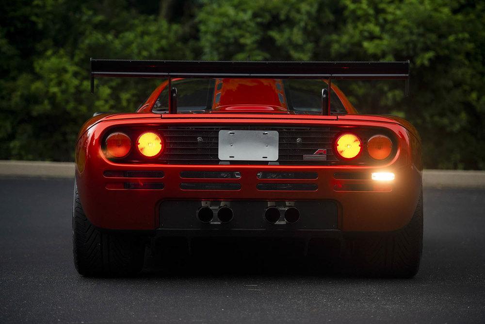 1998-McLaren-F1--LM-Specification-_52.jpg