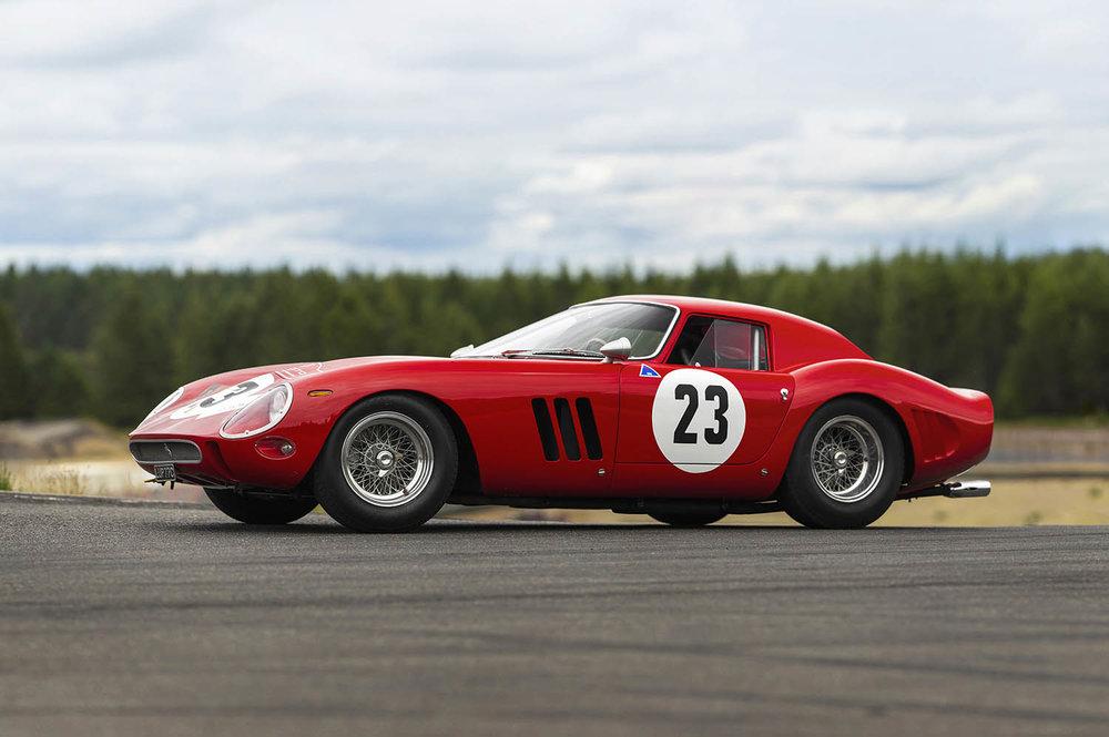 1962-Ferrari-250-GTO-by-Scaglietti_0.jpg