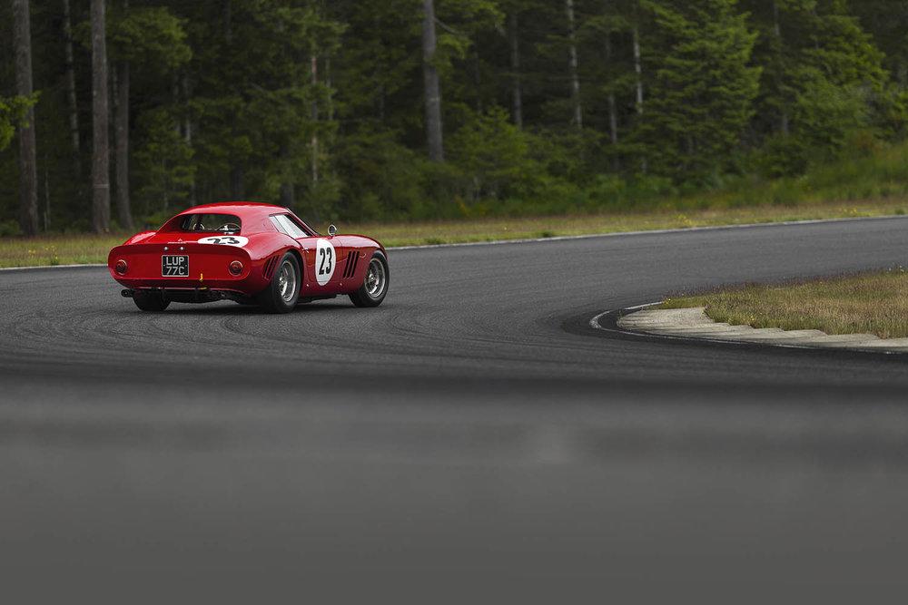 1962-Ferrari-250-GTO-by-Scaglietti_1.jpg