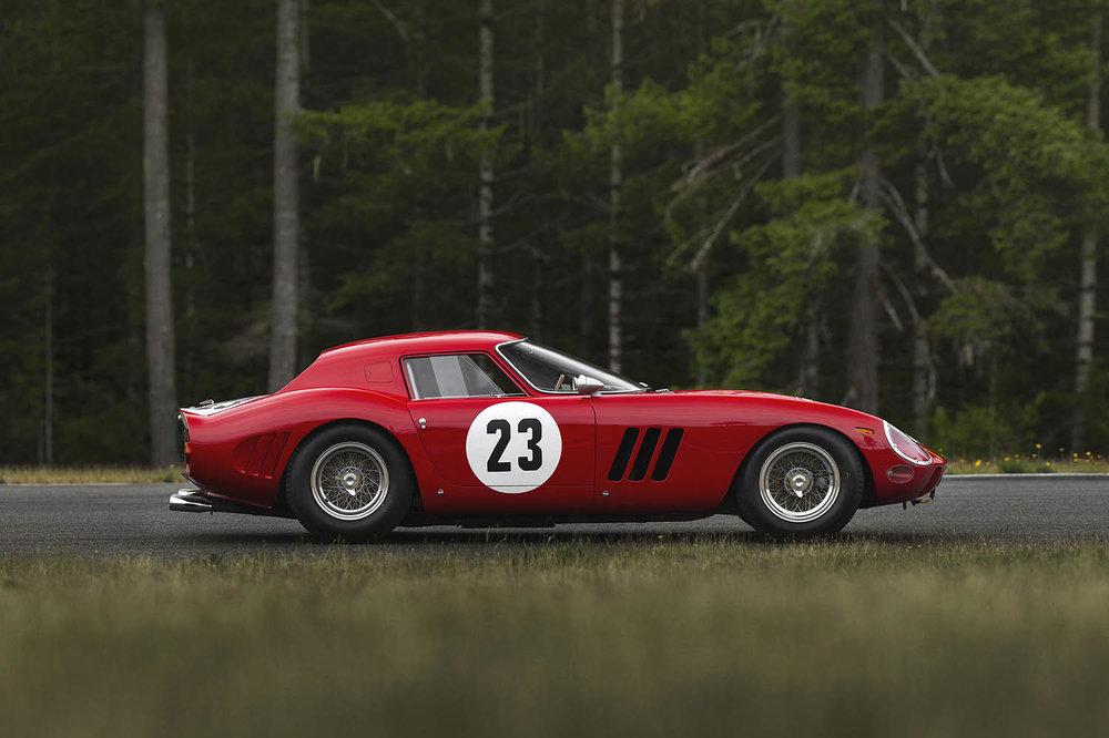 1962-Ferrari-250-GTO-by-Scaglietti_5.jpg