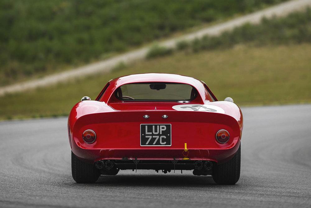 1962-Ferrari-250-GTO-by-Scaglietti_7.jpg