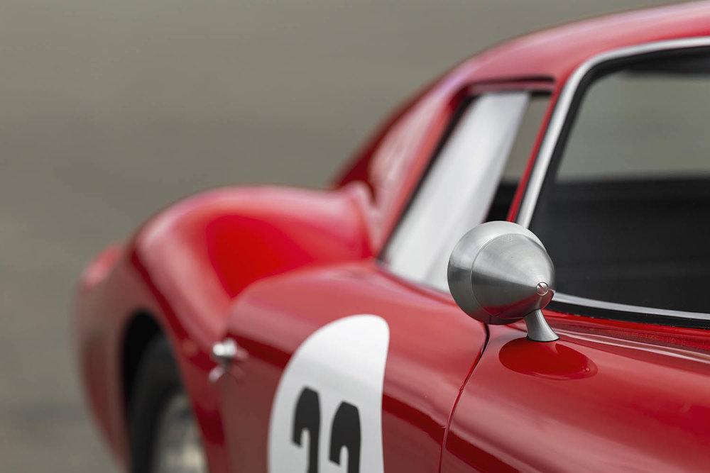 1962-Ferrari-250-GTO-by-Scaglietti_10.jpg