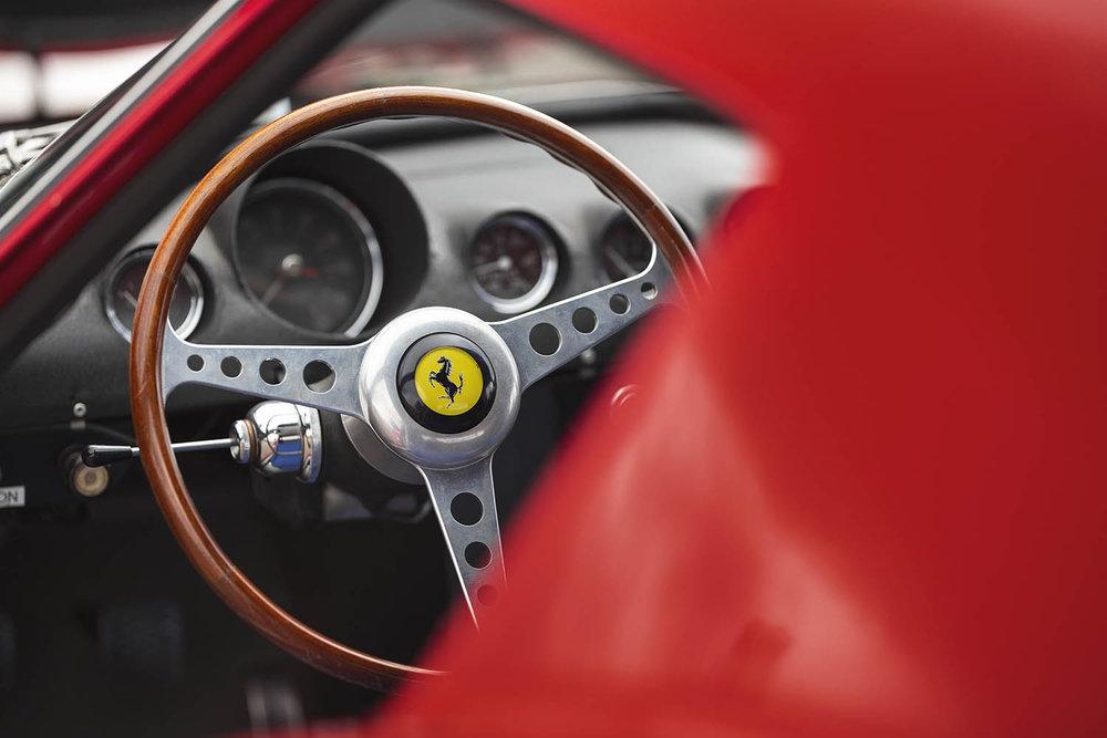 1962-Ferrari-250-GTO-by-Scaglietti_11.jpg