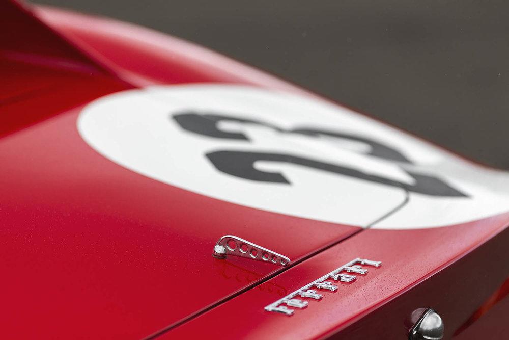 1962-Ferrari-250-GTO-by-Scaglietti_12.jpg
