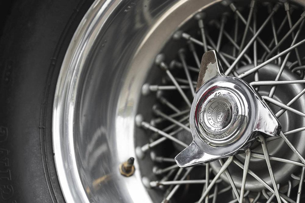 1962-Ferrari-250-GTO-by-Scaglietti_14.jpg