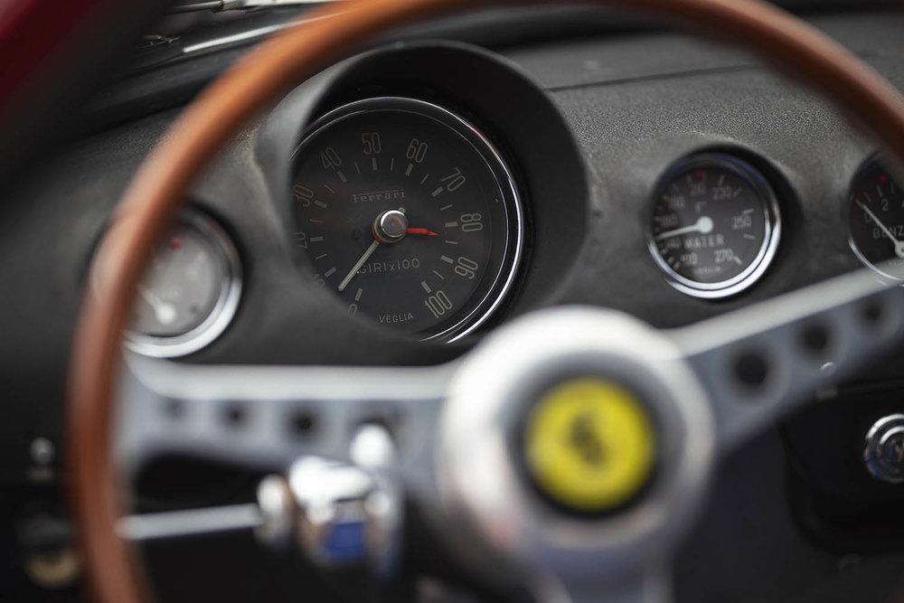 1962-Ferrari-250-GTO-by-Scaglietti_20.jpg