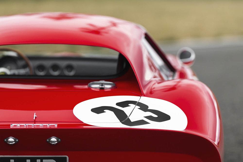 1962-Ferrari-250-GTO-by-Scaglietti_22.jpg