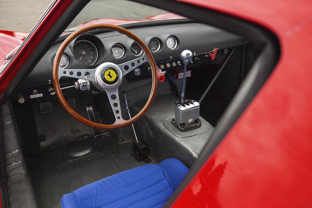 1962-Ferrari-250-GTO-by-Scaglietti_29.jpg