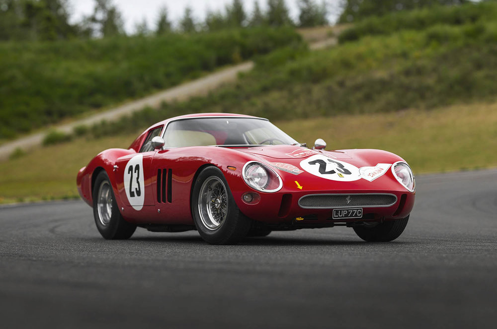 1962-Ferrari-250-GTO-by-Scaglietti_32.jpg