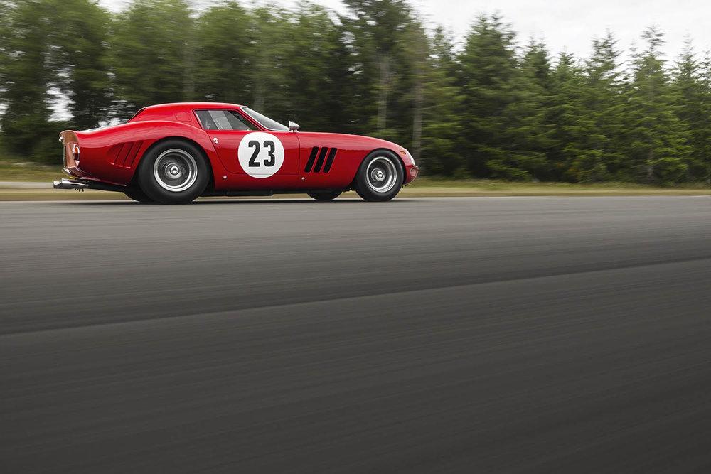 1962-Ferrari-250-GTO-by-Scaglietti_35.jpg