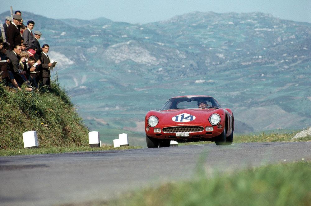 1962-Ferrari-250-GTO-by-Scaglietti_45.jpg