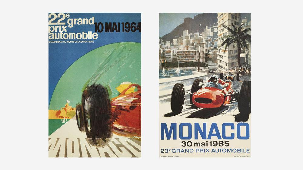 Monaco_5.jpg