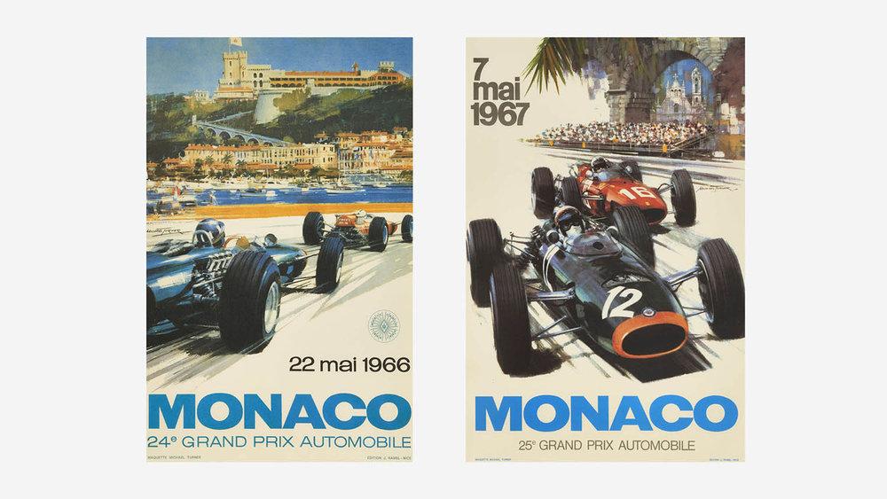Monaco_6.jpg