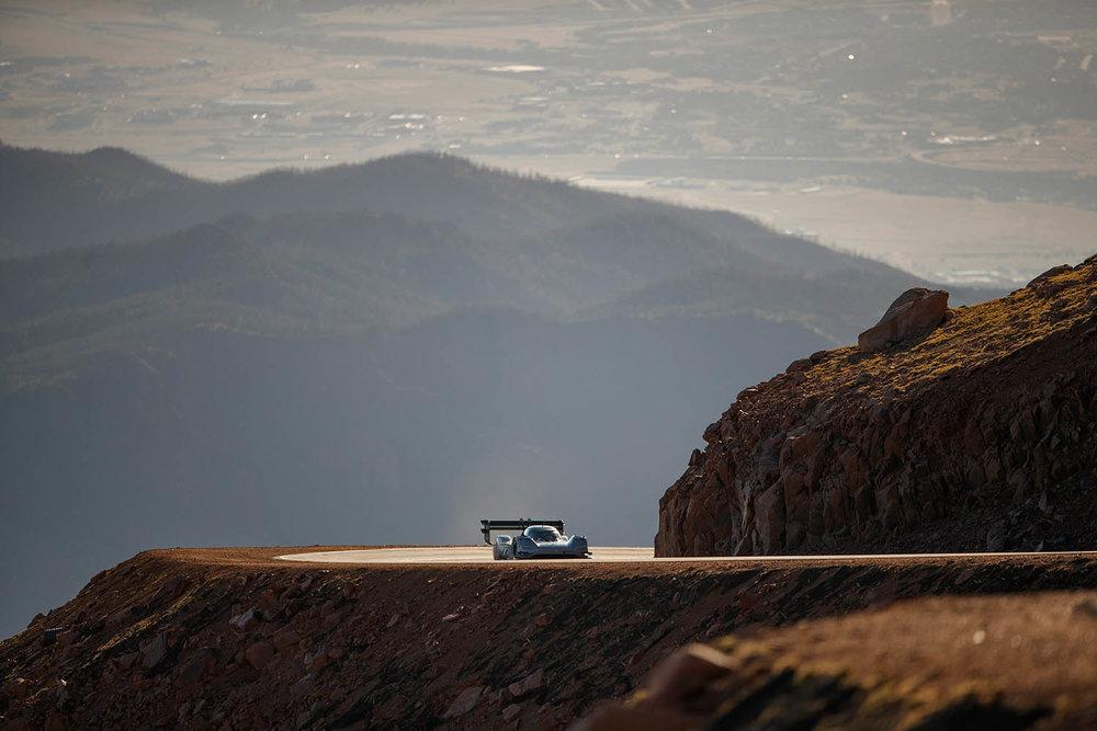 Volkswagen I.D. R Pikes Peak b.jpg