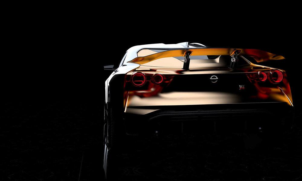 2018 06 25 Nissan GT-R50 by Italdesign EXTERIOR IMAGE 8.jpg