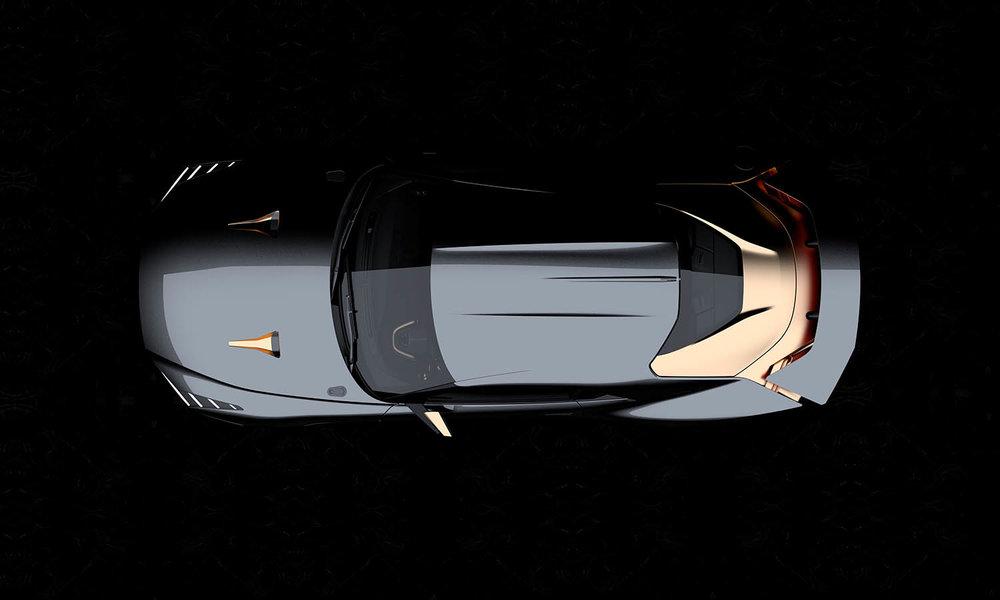 2018 06 25 Nissan GT-R50 by Italdesign EXTERIOR IMAGE 9.jpg
