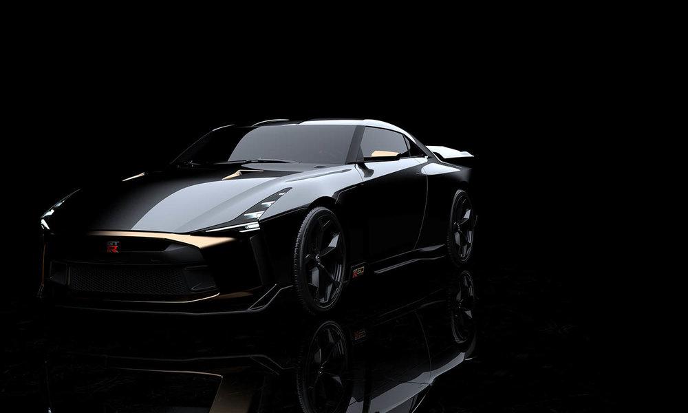 2018 06 26 Nissan GT-R50 by Italdesign EXTERIOR IMAGE 1.jpg
