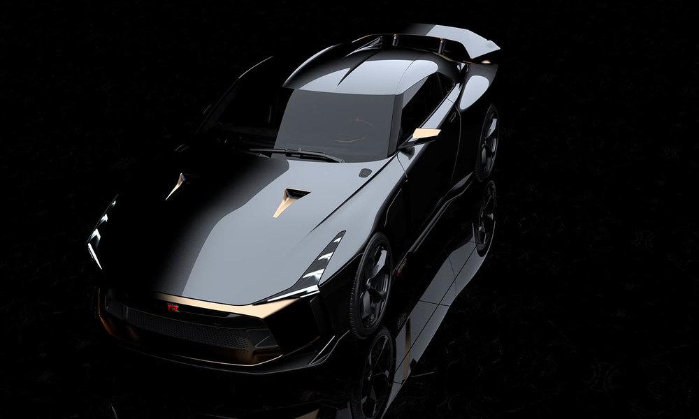 2018 06 26 Nissan GT-R50 by Italdesign EXTERIOR IMAGE 3.jpg