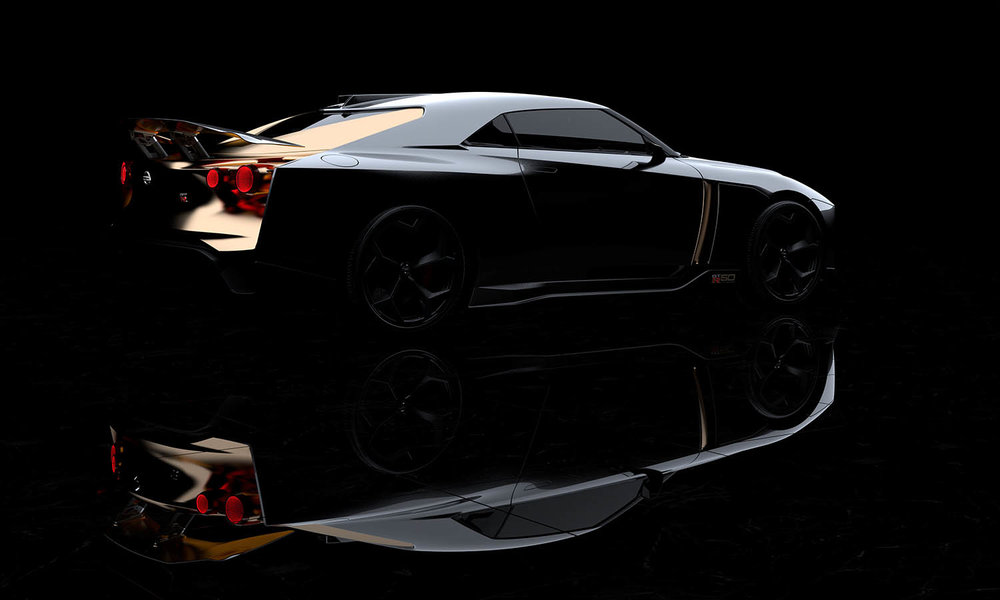 2018 06 26 Nissan GT-R50 by Italdesign EXTERIOR IMAGE 4.jpg