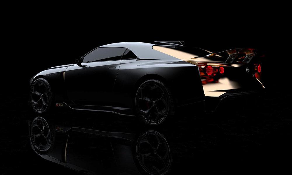 2018 06 26 Nissan GT-R50 by Italdesign EXTERIOR IMAGE 7.jpg