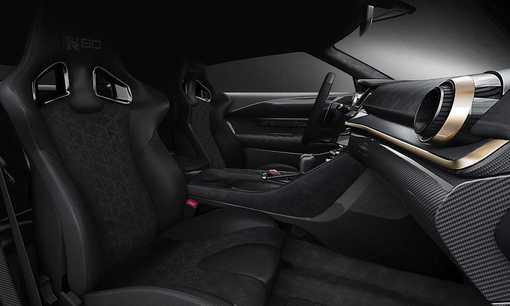 2018 06 26 Nissan GT-R50 by Italdesign INTERIOR IMAGE 3.jpg